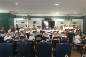 Celebration Singers
