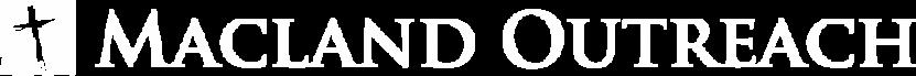 Macland_Outreach
