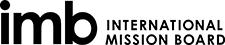 Logo_IMB