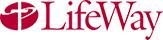 Logo_LifeWay