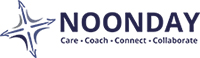 Logo_Noonday