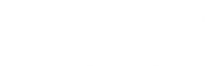 Macland_Kids_Mobile
