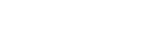 Macland_Serves_Mobile
