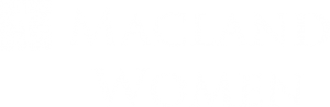 Macland_Women_Mobile